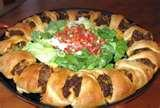 pictures of Taco Salad Recipe One