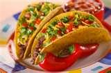 Mexican Food Recipes Of Chicken