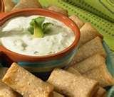pictures of Mexican Green Dip Recipes