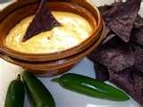 images of Mexican Green Dip Recipes