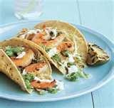 Kosher Mexican Food Recipes